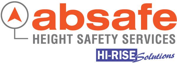 absafe-HSS-HRS_VERT-600x215